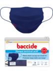 Baccide Masque Antiviral Actif à CUGNAUX